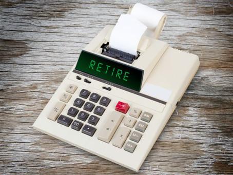 ¿Debe el autónomo abrirse un plan de pensiones?