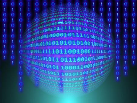 Acuerdo de mínimos para la seguridad de los datos europeos