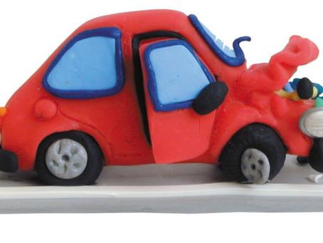 ¿Tu coche tiene cambio manual? Estos 4 malos hábitos pueden estar destrozándolo