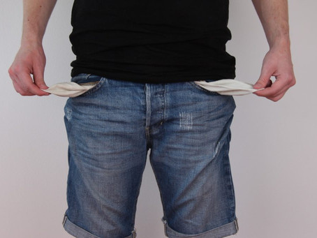 Los gastos que NO puedes deducirte como autónomo