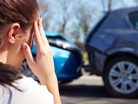 ¿Tienes una empresa? 5 medidas para evitar accidentes de tráfico de tus empleados