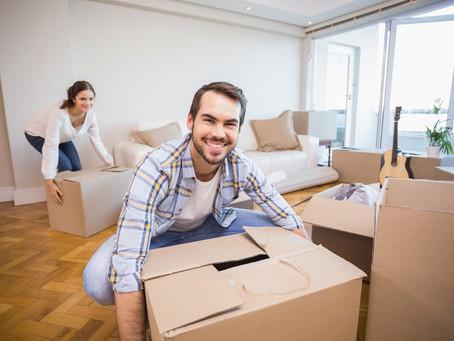Propietario: los documentos que debe pedir sí o sí a su futuro inquilino