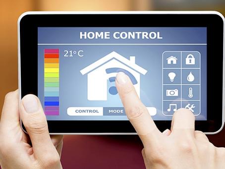 La 'casa inteligente' ya es asequible con los sensores de muy bajo precio