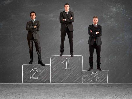 Los 3 seguros con premio en tu declaración de la Renta son…