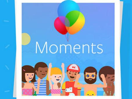 Facebook borrará en julio sus fotos privadas si no instala Moments: ¿cómo descargarlas en cinco paso