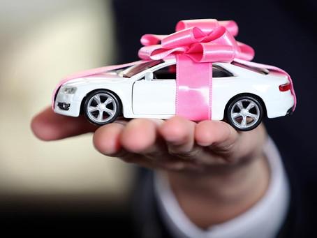 ¿Perteneces a los 2,5 millones de personas conductoras aseguradas por exceso o por defecto?