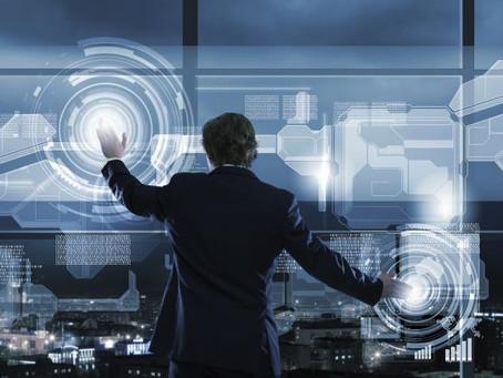El 40% de las pymes busca perfiles profesionales con formación digital