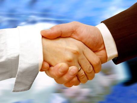 Los pactos entre autónomos y Hacienda para saldar deudas