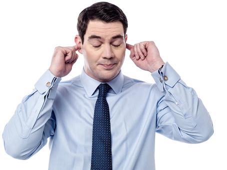 La banca hace oídos sordos a las quejas de sus clientes