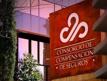 El Consorcio debe dar continuidad a las pólizas si quiebra una aseguradora