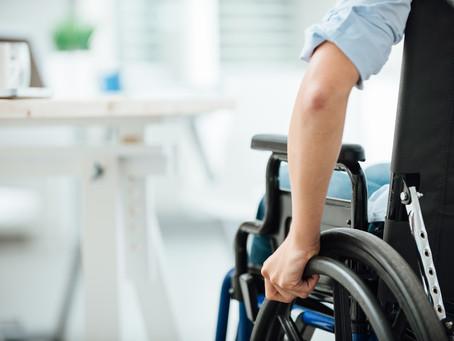 ¿Qué coberturas hay que pedirle a un buen seguro de salud?