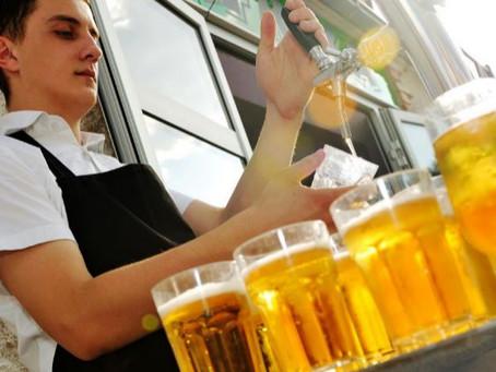 Ambar, Estrella Galicia e Hipercor, las mejores cervezas para la OCU