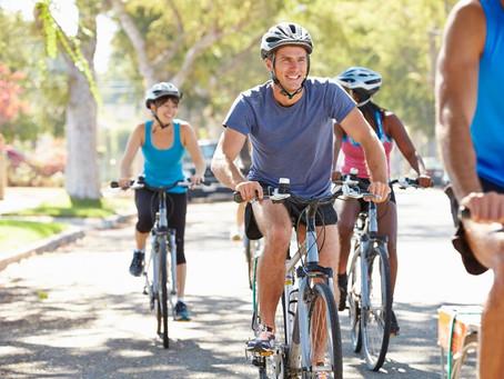 """Seguros de bici, """"placer adulto"""""""