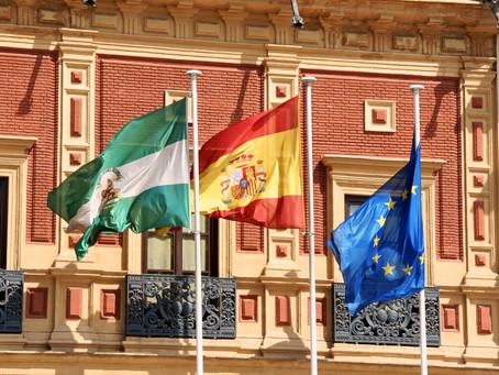Andalucía: Un paso al frente contra los abusos hipotecarios