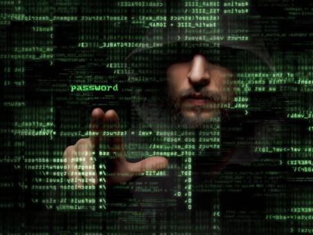 España: 200.000 Ciber Ataques al día a las empresas