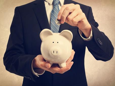 ¿Por qué contratar pólizas de ahorro con un corredor de seguros?