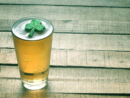 ¿Es saludable beber cerveza?