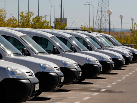 Las coberturas imprescindibles que debería incluir el seguro de un coche nuevo