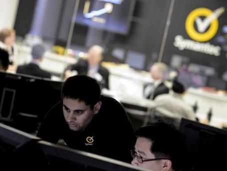 Si usas antivirus de Symantec o Norton, actualiza ahora mismo: sufren un grave fallo