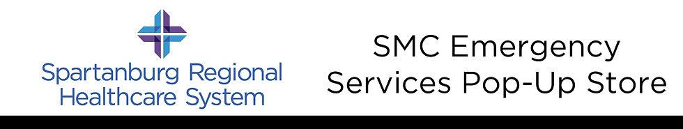 SMC_popup.jpg