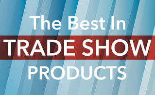 Tradeshow Products