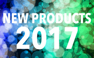 New Products 2017