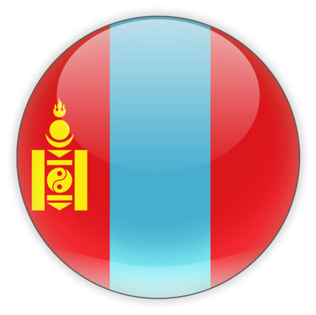 mongolia_640.png