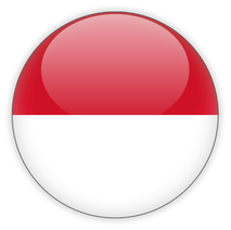 indonesia_round_icon_640.png