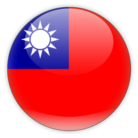 republic_of_china_round_icon_640.png