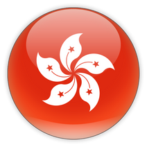hong_kong_round_icon_640.png