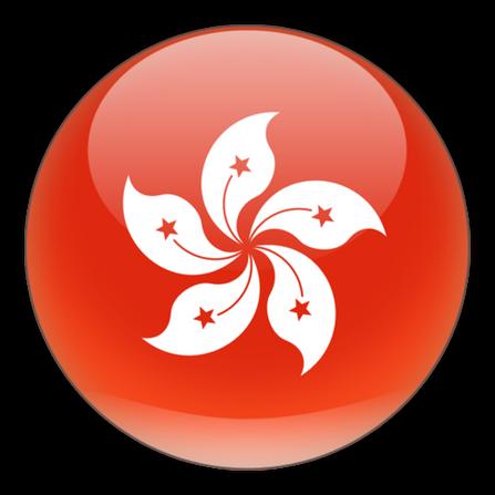 hong_kong_round_icon_640.png