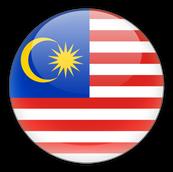 malaysia_640.png