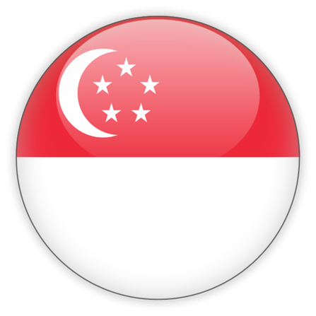 singapore_640.png