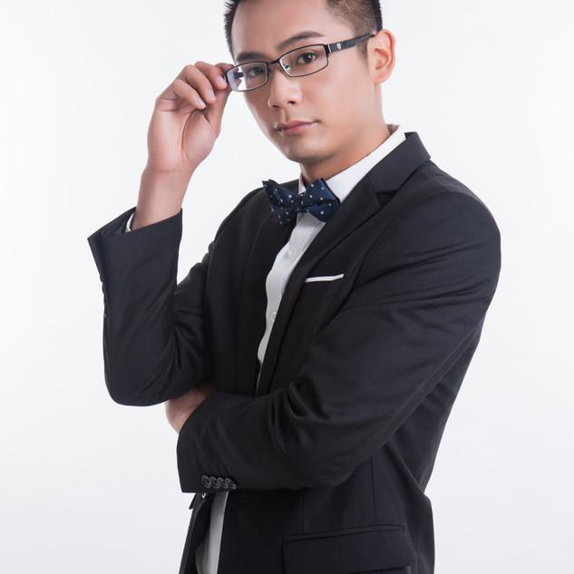 WeChat Image_20170621173659.jpg