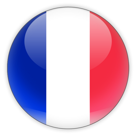 france_round_icon_640.png