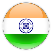 india_round_icon_640.png