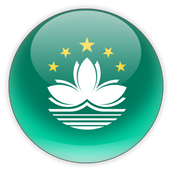 macao_round_icon_640.png