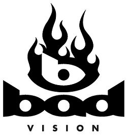 BadVision Wearable Action Cameras