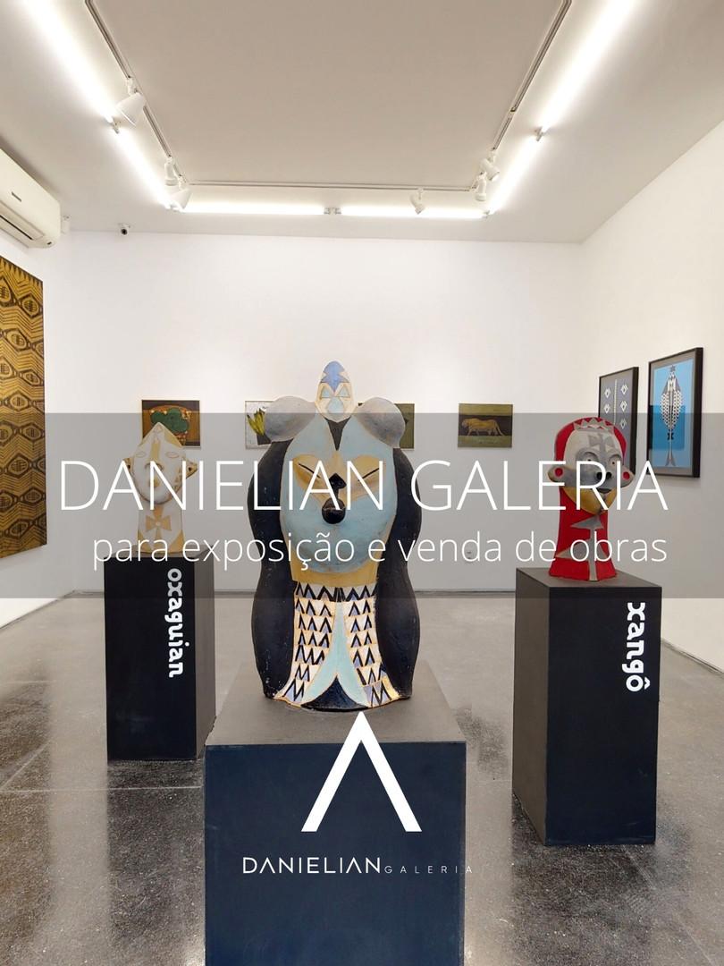 Danielian Galeria