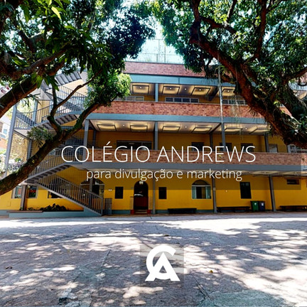 Colégio Andrews