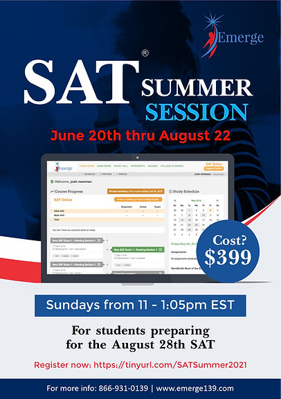 SAT Summer Session Flyer (2).jpg