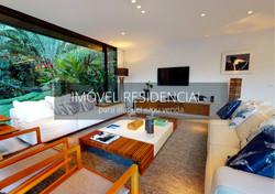 Tour Virtual Imóvel Condomínio Portobello