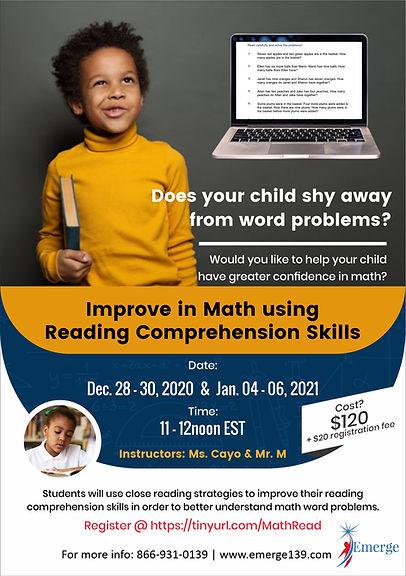 Math Reading Skills.jpg