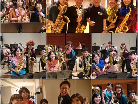 BRA BRA FINAL FANTASY みんなde えらぼー!with Siena Wind Orchestra