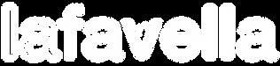 logo Favella 19