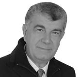 Silvano Scarponi