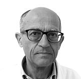 Attilio Frapiccini