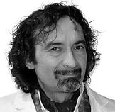 Luigi Chiaramoni