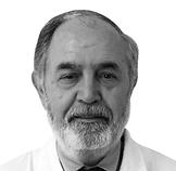 medici-benefisioArtboard-1-copy-10.png