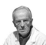 medici-benefisioArtboard-1-copy-27.png